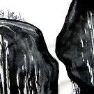 intimacy of closeness..... mountain talk by banrai