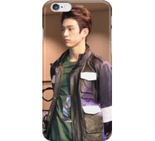Got7 Jr iPhone Case/Skin