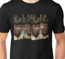 stinkface Unisex T-Shirt