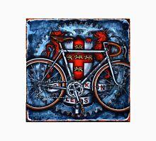 Bob Jackson Touring Bicycle Unisex T-Shirt