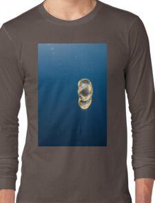 Light Space-Time Long Sleeve T-Shirt