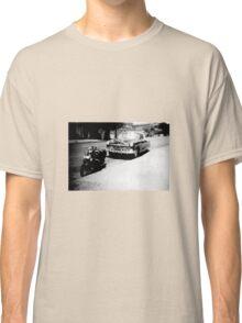 Memories of the Fifties #2 Classic T-Shirt
