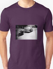 Memories of the Fifties #2 T-Shirt