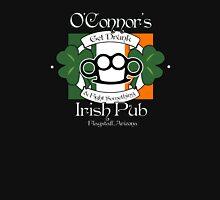 O'Connor's Irish Pub Unisex T-Shirt