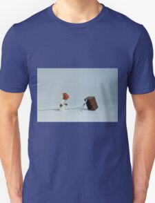It's a trap? T-Shirt