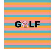 Golf wang bimmer by Dongnitas