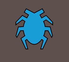 Blue Beetle Unisex T-Shirt