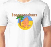 Stegostarkers Unisex T-Shirt