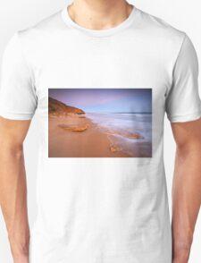13th Beach at Barwon Heads Unisex T-Shirt