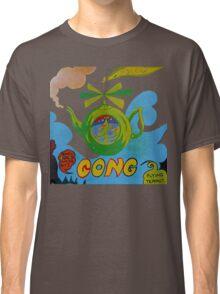 Gong T-Shirt Classic T-Shirt