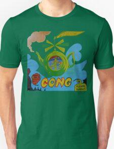 Gong T-Shirt T-Shirt