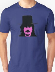 Captain Beefheart T-Shirt T-Shirt
