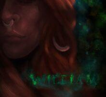 William by TheLamentofSky