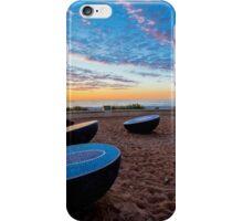 geraldton foreshore iPhone Case/Skin