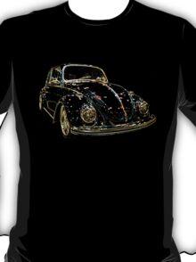 Its a VW thing. T-Shirt