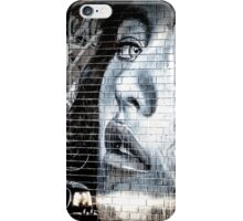 Danger - Keep Out iPhone Case/Skin