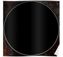 Event Horizon Poster