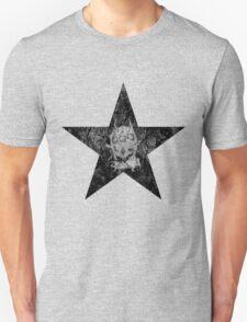 star 666 devil T-Shirt