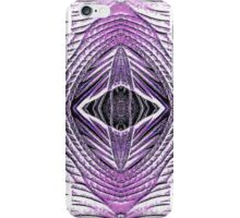 Crystal Candy iPhone Case/Skin
