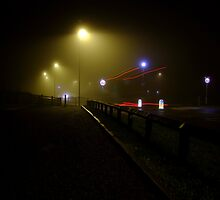 Woodville Bypass by NUNSandMoses