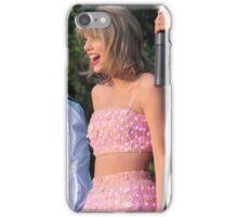 Taylor Swift - 1989 World Tour iPhone Case/Skin