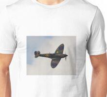 Flypast Unisex T-Shirt