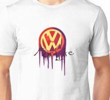 VW Unisex T-Shirt
