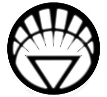 White Lantern Corps - LIFE!  by gaia94dariol