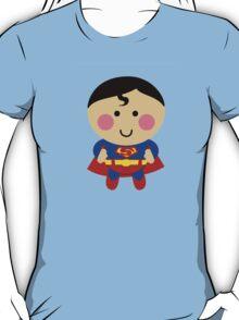Little Superman T-Shirt