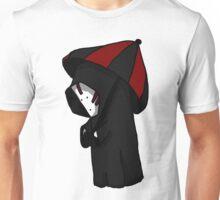 Pattern of the Weirdo Unisex T-Shirt