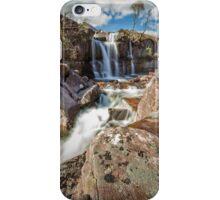 Torridon - Scottish Highlands iPhone Case/Skin