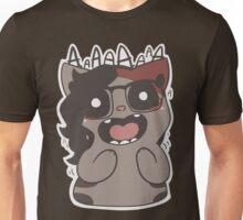 skrillbug - AaAaA Unisex T-Shirt