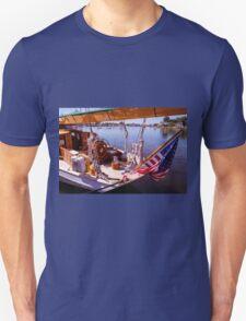 Pristine Machine T-Shirt