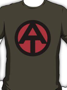Adventure Team T-Shirt
