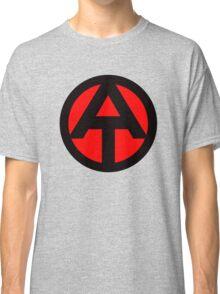 Adventure Team Classic T-Shirt