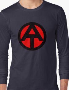 Adventure Team Long Sleeve T-Shirt