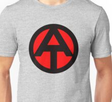 Adventure Team Unisex T-Shirt