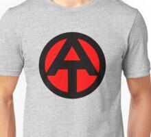 Adventure Team Unisex T-Shirt