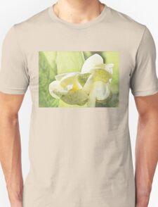 Forever Flowers Unisex T-Shirt
