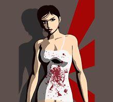 Killer 7  Unisex T-Shirt