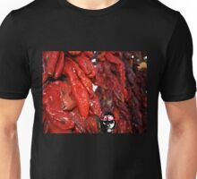 NM Red Chile Unisex T-Shirt