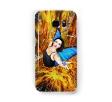 Always with Me, Always with You Samsung Galaxy Case/Skin