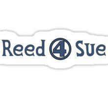 r4s Sticker