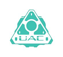 UAC - Union Aerospace Corporation by slr81