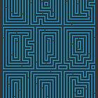 Inception by Viktor Hertz