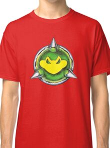 Battletoads - 8bit  Classic T-Shirt