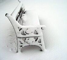 Take a Seat by trish725
