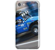 Herbie Reloaded iPhone Case/Skin