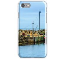 Amanda's Pride at Feltzen South iPhone Case/Skin