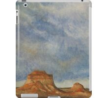 Mesas iPad Case/Skin